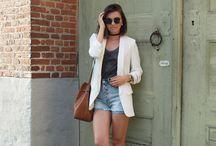Katja's Style