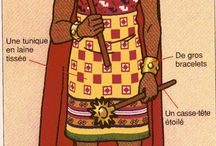 Civilización Incas (Perú )