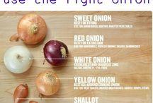 Food Smart / Tips, food guide