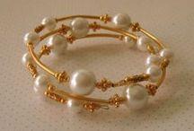 baby girl jewellery