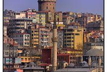 İstanbul / İstanbul
