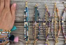 new_beads