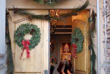 Christmas - O Christmas Tree...