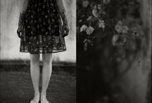 Diptych/triptych etc