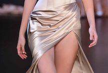 Dress / Vestidos