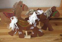 Nice crafts for kids