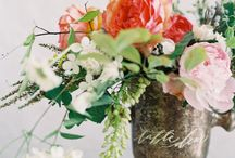 DECOR / by Melissa Welch