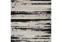 Carpet diem / Floor coverings