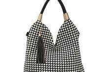 Ladies Hand Bags - 58 / http://vivihandbag.com