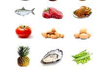Żywność a uroda