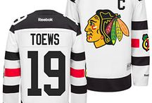 2016 Stadium Series Gear / Our selection of Blackhawks apparel for the 2016 Stadium Series