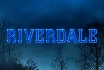 Riverdale Highschool / HAVE AT LEAST 4 FCS)) Riverdale, home of the town of people with many secrets. Much drama goes around in this town. After the murder of Jason blossom, the town is put into shock, and depression. what will happen when you become involved in the murder? you become a supspect? what would you do?