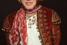 Brian Jones forever / Lewis Bryan Hopkin Jones (Cheltenham, Gloucestershire, 28 de fevereiro de 1942 — Essex, 3 de julho de 1969) foi um músico inglês e membro-fundador da banda The Rolling Stones.