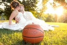 Wedding Shots -  / by Kimberly Craig