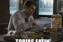 Divergent ❤