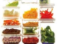 Health & fitness / Healthy tips