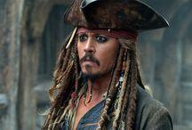 Jack Sparrow<333