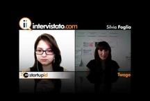 StartupID / La rubrica StartupID, in collaborazione con Indigeni Digitali, che raccoglie tutte le nostre interviste alle startup.