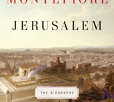 2011 National Jewish Book Award Winners