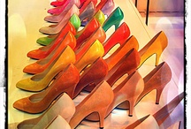 Shoes / Chaussures