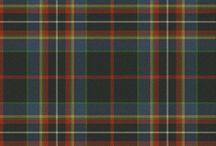 Clan MacLately