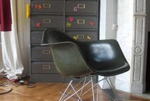 """""""Mobilier"""""""