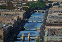 Rosja St.Petersburg