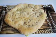 Backen / Brot, Brötchen, Kuchen, Torten und Kleingebäck