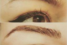 permanent makeup / https://www.instagram.com/sedef__erciyas/