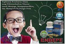 Enbepe Vitamin Otak Nutrisi Kecerdasan Anak / 0818 0408 0101 (XL), vitamin anak, otak anak, makanan otak, kecerdasan anak, obat otak, suplemen vitamin, kecerdasan otak, vitamin otak, vitamin balita, nutrisi otak,