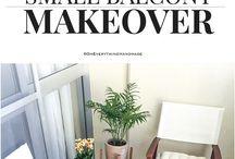 Home Making Ideas