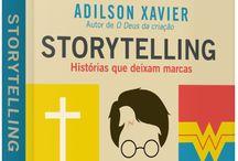 Narrativa storytelling