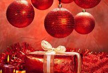 Regali di Natale / Tutta la nostra collezione delle migliori idee regalo di Natale scelte appositamente per voi!