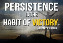 Victory100 / Follow my link https://victory100.com/giselaclaassens  to earn 100% commission and promote your dreams.
