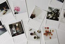 .. Gift Ideas ..