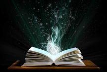 Books  / My true love...