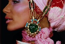 Jewelry Muses