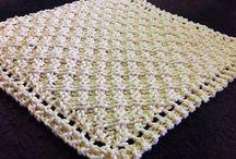 patterns - Knitting