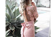 www.closetdesofia.com / Todos os produtos do Closet de Sofia, loja que tem o seu estilo
