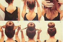 güzellik:)