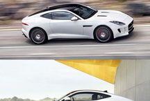 Jaguar f-type xk 8
