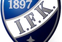 SM-Jääkiekkojoukkueitten logot