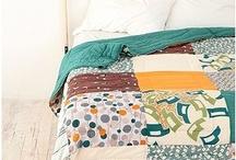 одеяла 180