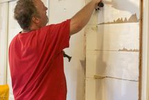 DIY Home Repair/Remodel / by Marlene Dugan