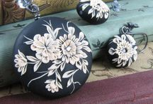 PolymerClay_embroidery