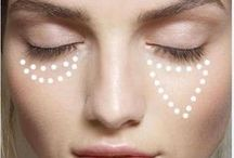 técnicas maquillaje