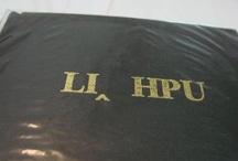 Lahu Bibles