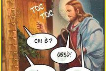 Religiosità