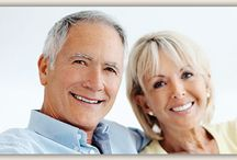 Dental Implants Dentist Sheboygan WI / Dental implants are an excellent option for replacing missing teeth. Sheboygan Dental Care is pleased to offer our patients implant dentistry to not only replace missing teeth but implants are a great solution for slipping dentures.  Ask us about overdentures which are known as implant secured dentures if you have slipping problems with your dentures. http://www.dentistsheboygan.com/implant_dentistry_sheboygan_wi.html
