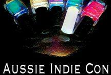 Aussie Indie Con 2017